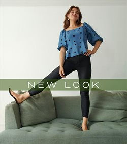 New Look catalogue Highcross Leicester in Leicester ( More than a month )