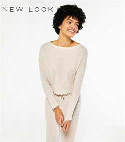 Clothes, Shoes & Accessories offers in the New Look catalogue in Solihull ( More than a month )