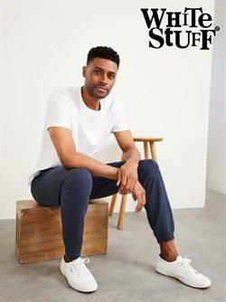 White Stuff catalogue ( Expired )