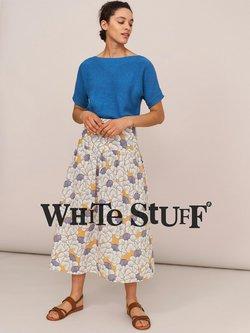 White Stuff catalogue ( More than a month )