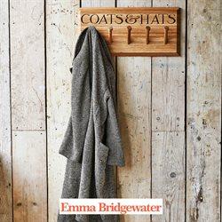 Emma Bridgewater catalogue ( Expired )