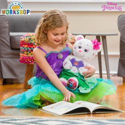 Build a Bear offers in the Glasgow catalogue