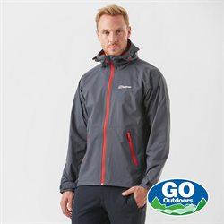 GO Outdoors offers in the Leicester catalogue