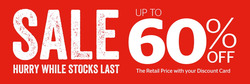 GO Outdoors offers in the London catalogue