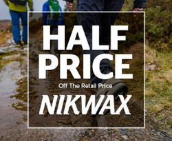 GO Outdoors offers in the Clydebank catalogue