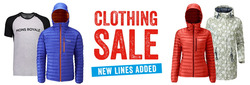 GO Outdoors offers in the Reading catalogue