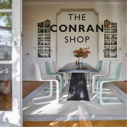 The Conran Shop catalogue ( 3 days ago )