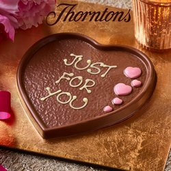 Thorntons catalogue in Leeds ( 10 days left )