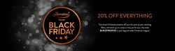 Thorntons coupon ( 2 days left )