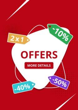 Euronics catalogue in Birmingham ( 3 days ago )