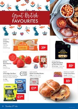 Bags offers in the Lidl catalogue in Liverpool