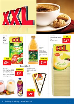 Dairy Milk offers in the Lidl catalogue in London