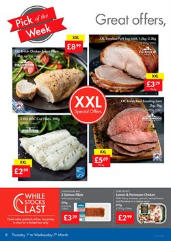 Cheese offers in the Lidl catalogue in Birkenhead