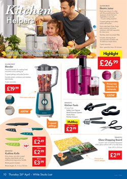 Tools offers in the Lidl catalogue in Rhondda