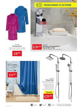 Computers & electronics offers in the Lidl catalogue in London