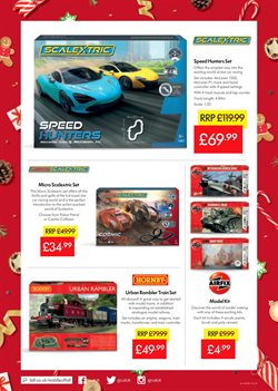 Car offers in the Lidl catalogue in Aldershot