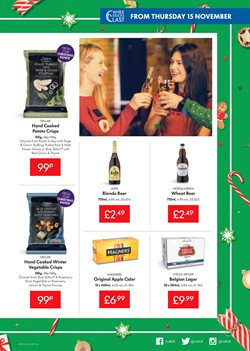 Cheese offers in the Lidl catalogue in Tower Hamlets