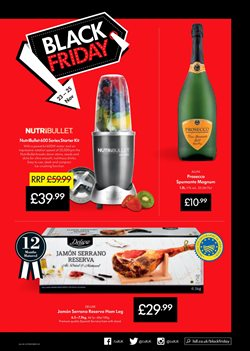 Water offers in the Lidl catalogue in Stoke-on-Trent