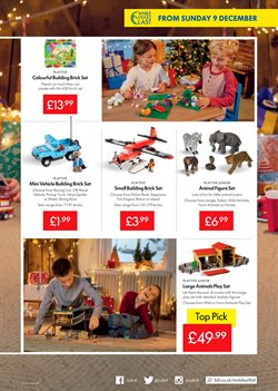 Car offers in the Lidl catalogue in Stoke-on-Trent