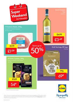 Bags offers in the Lidl catalogue in London