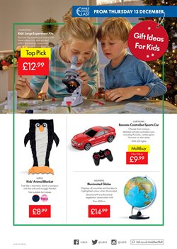 Cars offers in the Lidl catalogue in Darlington