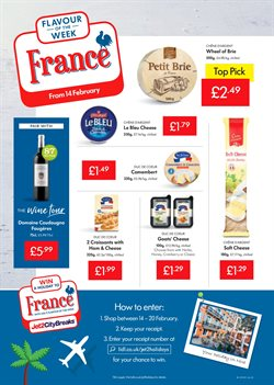 Honey offers in the Lidl catalogue in Lewisham