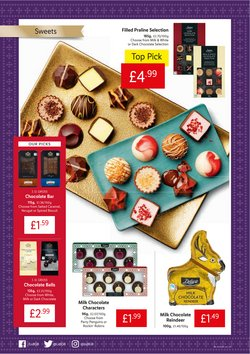 Supermarkets offers in the Lidl catalogue ( Expires today )