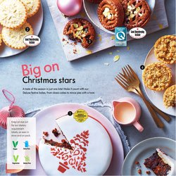 Supermarkets offers in the Lidl catalogue ( More than a month )