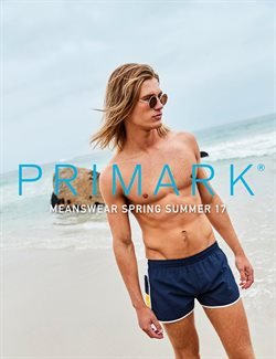 Primark offers in the Swansea catalogue