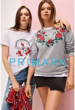 Primark offers in the London catalogue