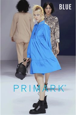 Primark catalogue in Brighton ( Published today  )
