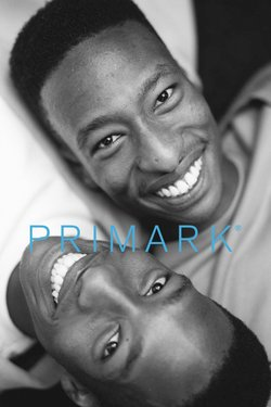 Primark catalogue ( 8 days left )