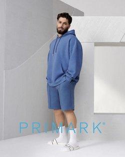 Primark catalogue ( 15 days left)