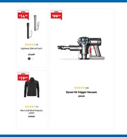 Tools offers in the Aldi catalogue in London