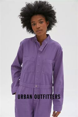 Urban Outfitters catalogue in Birmingham ( Expired )