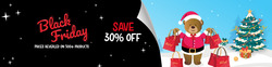 Hamleys coupon in Solihull ( 2 days left )