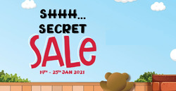 Hamleys coupon in South Shields ( 2 days left )