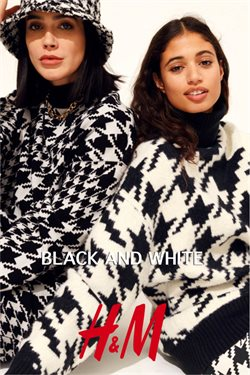 H&M offers in the London catalogue