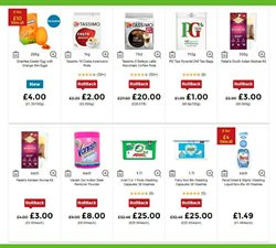 Bags offers in the Asda catalogue in Bristol