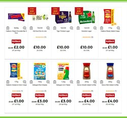 Cheese offers in the Asda catalogue in Sale
