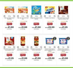 Garden offers in the Asda catalogue in Liverpool
