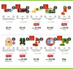 Furniture offers in the Asda catalogue in Darlington