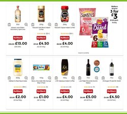 Chocolate offers in the Asda catalogue in York