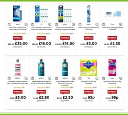 Morocco offers in the Asda catalogue in London