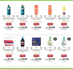 Oil offers in the Asda catalogue in London