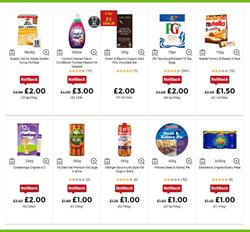 Bags offers in the Asda catalogue in Rugby