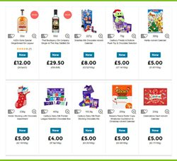 Milk offers in the Asda catalogue in Lewisham