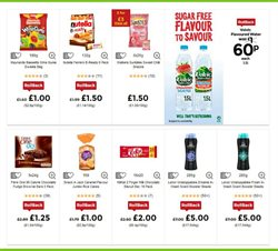 Wine offers in the Asda catalogue in London
