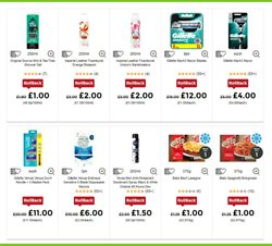 Desserts offers in the Asda catalogue in London