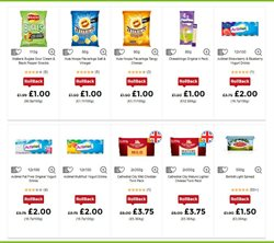 Cheese offers in the Asda catalogue in Crewe